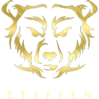 The Steffen Family Online Portal